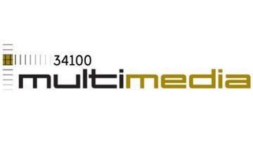 34100-multimedia